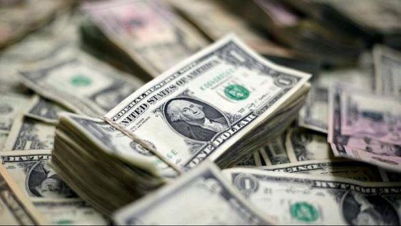 دومین افزایش مجدد قیمت دلار / خرید سکه بالا رفت