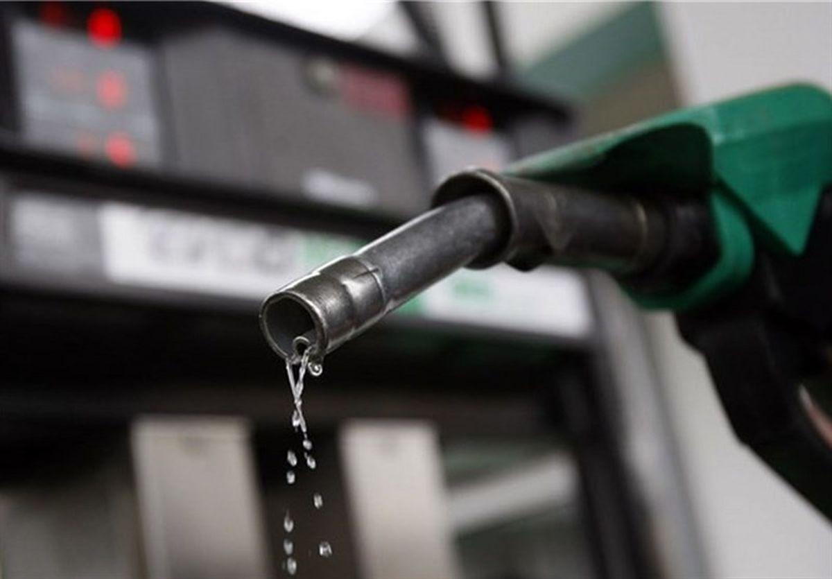 افزایش ۵۵ تا ۲۰۵ هزار تومانی یارانه با آغاز سهمیه بندی بنزین +جزییات