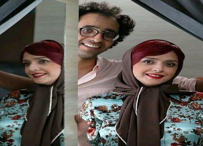 ترانه علیدوستی از همسرش طلاق گرفت ! + بیوگرافی و علت طلاق