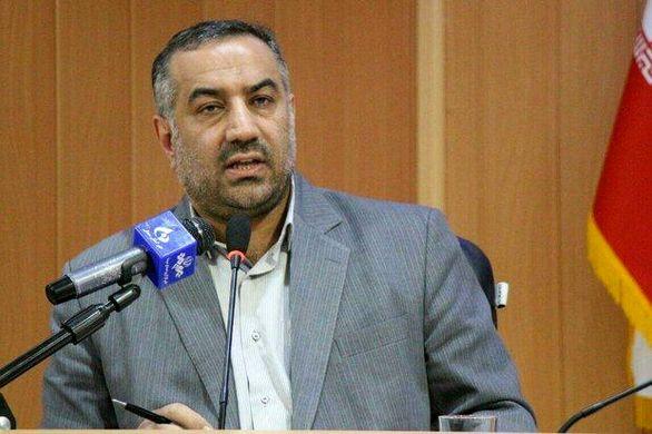 آخرین وضعیت پرونده شهردار صدرا از زبان دادستان شیراز