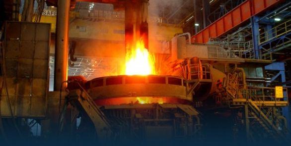 صرفهجویی ۱۰ میلیون دلاری با تولید چرخ قطار در اسفراین