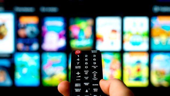 سریال نوروزی شبکه سه مشخص شد