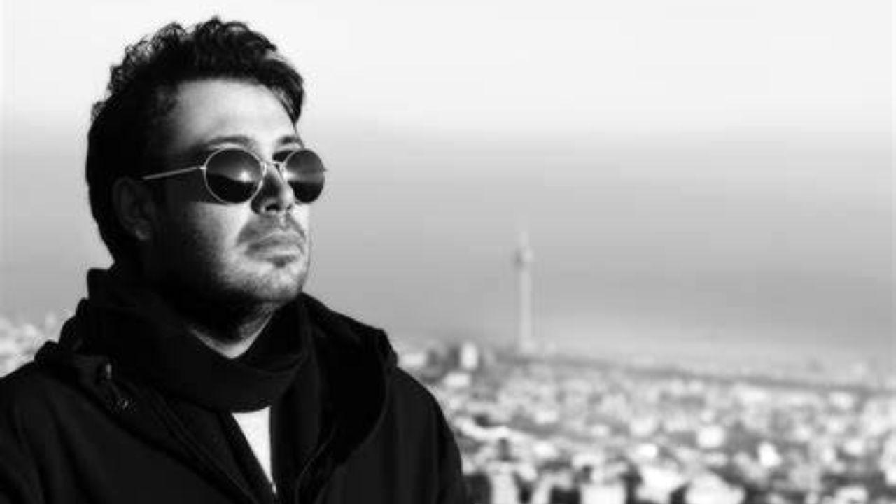 رکورد جدید طرفداران «محسن چاوشی» | اعتمادآنلاین