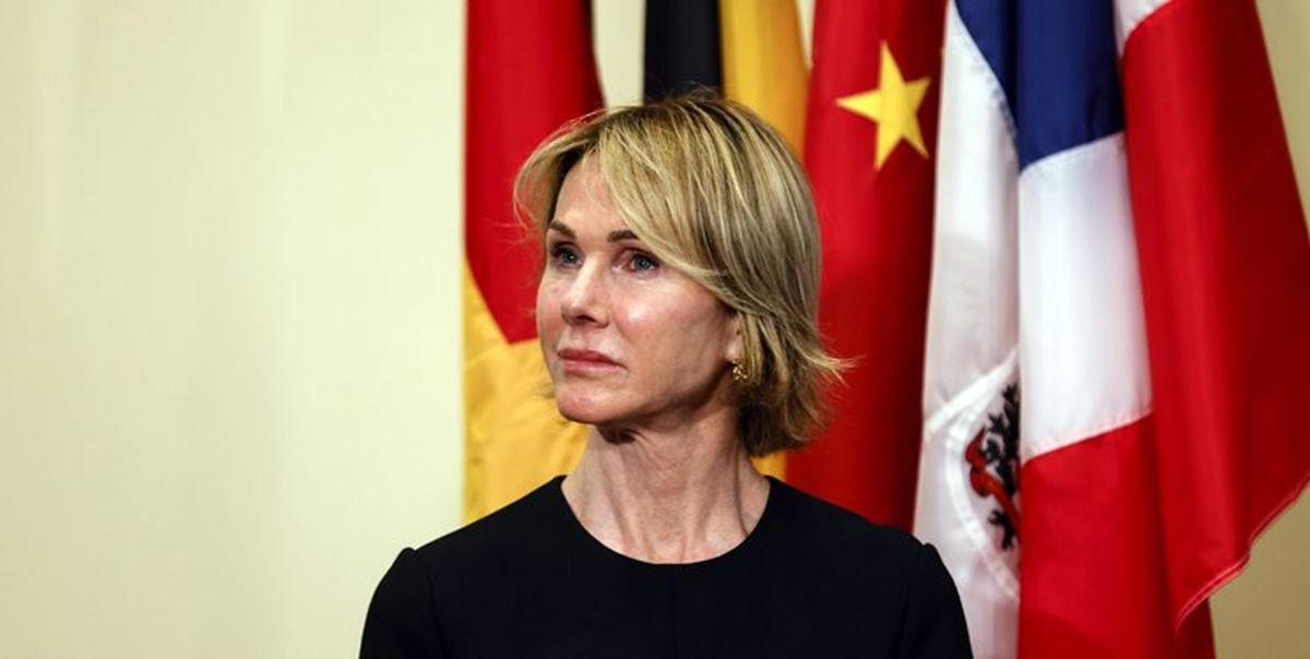 دست رد شورای امنیت به آمریکا؛ واشنگتن به وتو متوسل شد