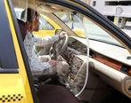 آخرین اخبار از پرداخت وام کرونایی به راننده ها