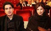 بیوگرافی همایون شجریان + ماجرای ازدوجش با سحر دولتشاهی