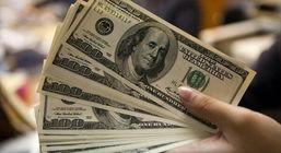 اخرین قیمت دلار امروز پنجشنبه 27 تیر