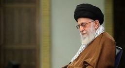 سردار حجازی عمری سراپا مجاهدت، فکری پویا، دلی سرشار از ایمان داشتند