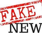 خبر «پلمب منزل مسکونی مداح معروف» صحت ندارد