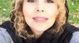 ویدیوی لورفته از اواز خواندن منشوری و جنجالی پرستو صالحی + فیلم و بیوگرافی
