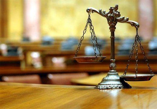"""حکم بدوی متهمان پرونده """"سد لفور"""" صادر شد"""