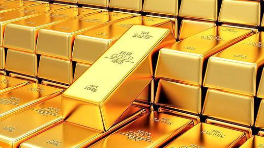 قیمت طلا، قیمت سکه، قیمت دلار، امروز چهارشنبه 98/4/5+ تغییرات