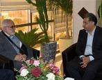 بانک مهر ایران از افتخارات نظام است