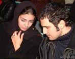 عکس دیده نشده از محمدرضا فروتن در کنار همسرش + ماجرای تغییر جنسیت