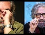 حمله تند و جنجالی فراستی به مسعود کیمیایی + فیلم و بیوگرافی