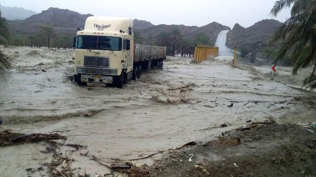 آخرین وضعیت کمک به سیستان و بلوچستان