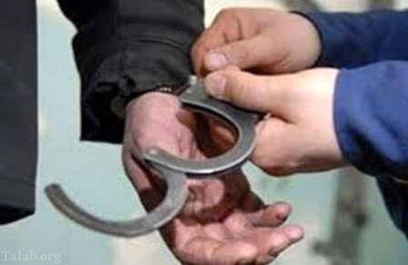 تجاوز جنسی جنجالی به دختر 16 ساله در پراید + جزئیات