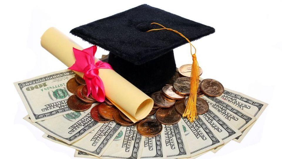 پردرآمدترین رشته های دانشگاهی کدامند؟