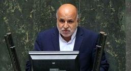 غنیسازی 60 درصد قدرت چانهزنی ایران را افزایش میدهد
