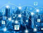 ثابت فدای همراه؛ جایگاه رقابتی اینترنت سیار ایران در دنیا کاهش مییابد؟
