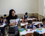 ۲۵ هزار معلم حقالتدریس از امسال استخدام میشوند