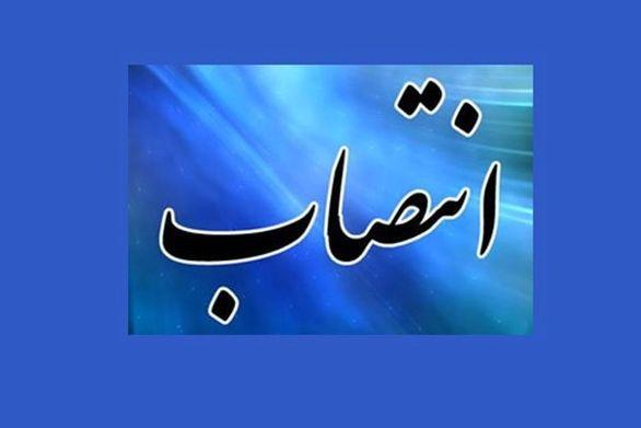 شهردار منطقه ۱۰ برکنار شد