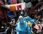شیوع کرونای هندی در بوشهر جدی شد + جزئیات