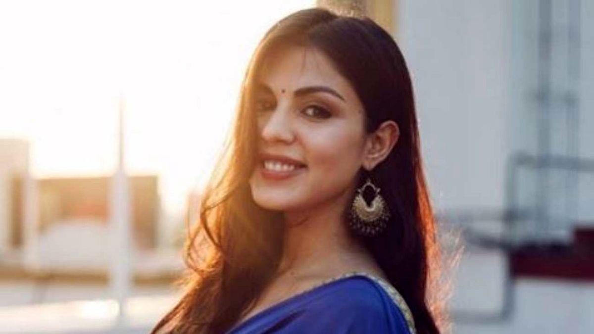 بازیگر زن مشهور هند دستگیر شد + علت