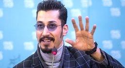 زندگینامه خصوصی بهرام افشاری قد بلندترین بازیگر سینما+تصاویر
