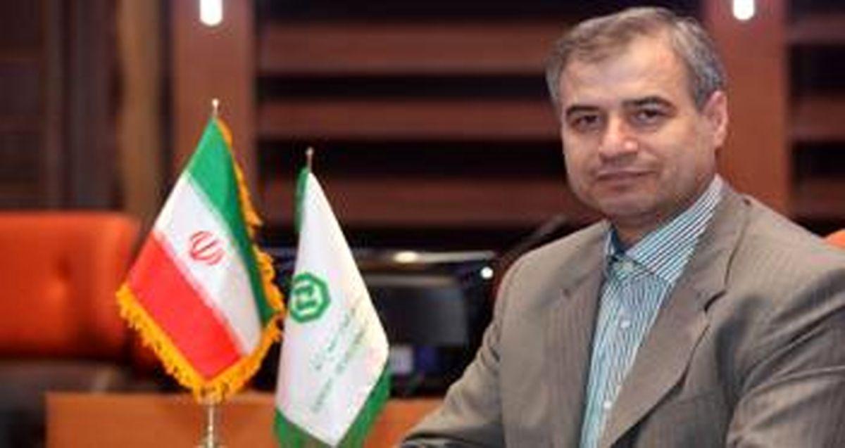 تامین مالی 12میلیون یورویی در بخش صنعت و معدن در آذربایجان شرقی