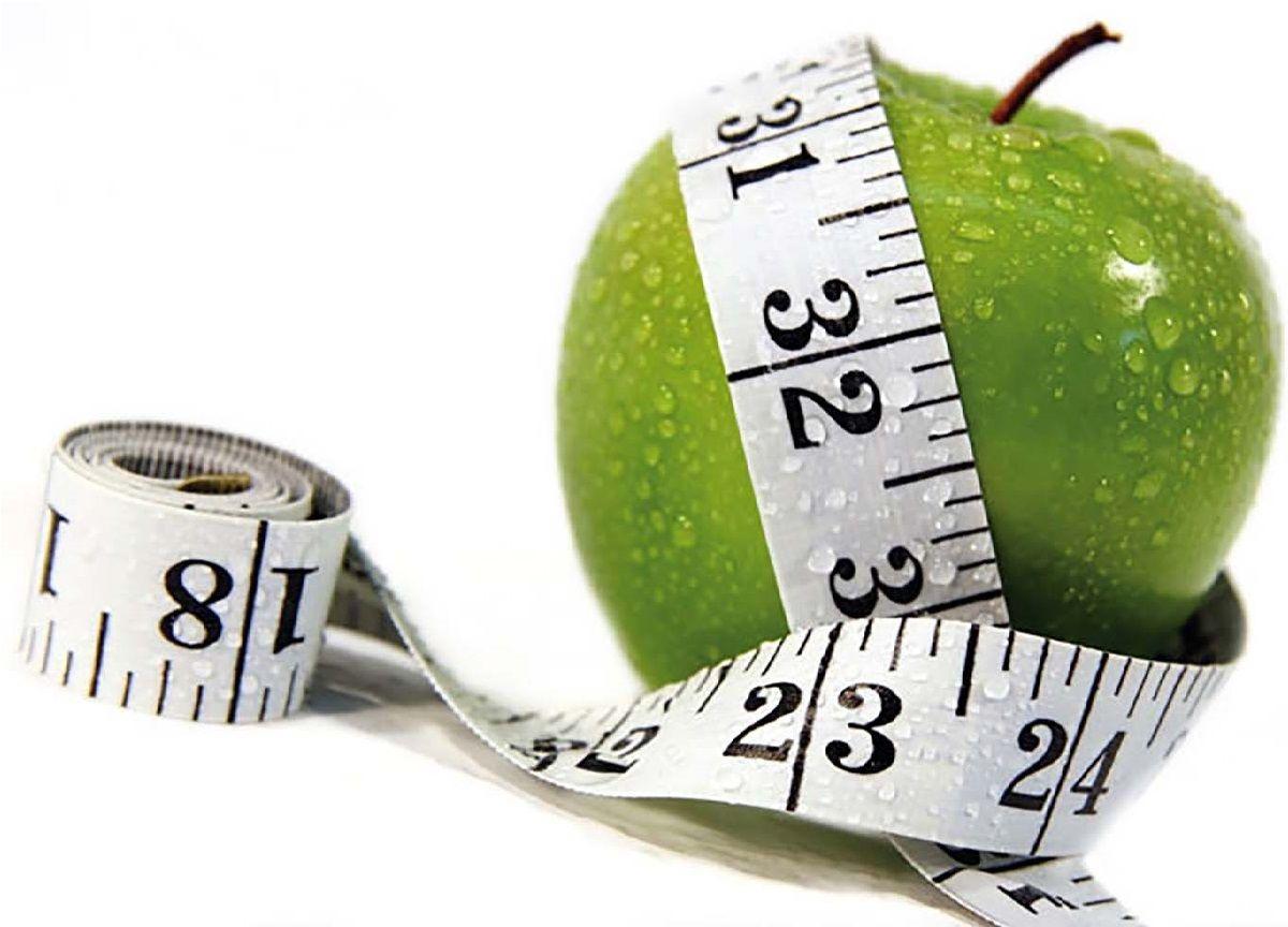 بهترین تنقلات برای افزایش متابولیسم بدن
