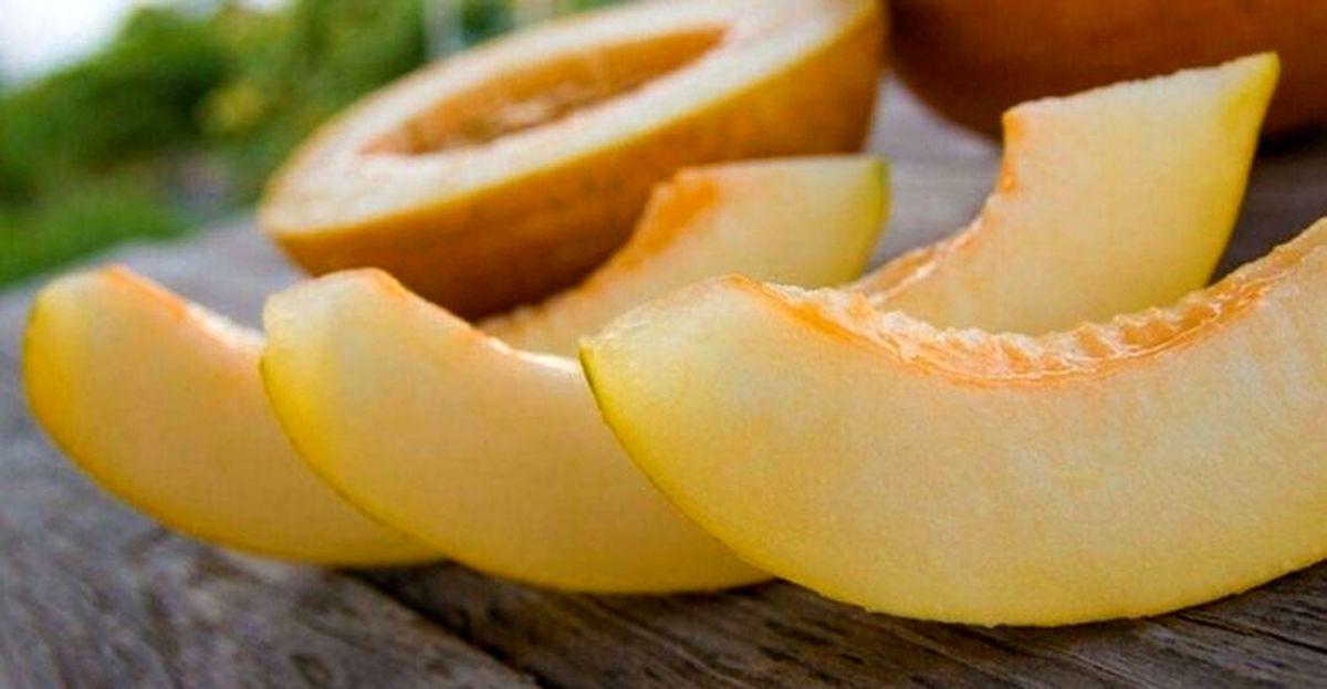 افرادی که مشکل کلیه دارند خوردن این میوه را فراموش نکنند