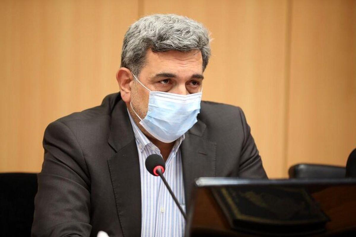 آغاز طرح جذب دستیاران در شهرداری تهران
