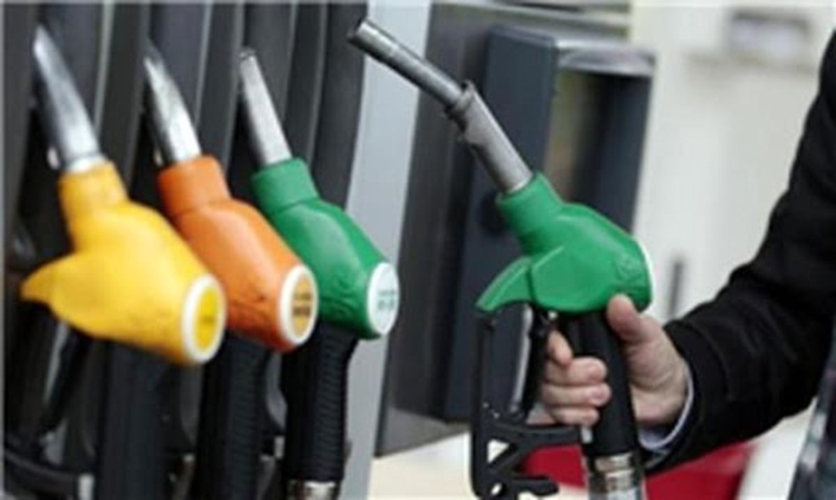 جزئیات طرح جدید مجلس درباره یارانه بنزین