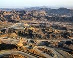 افزایش 16.9 درصدی شاخص قیمت تولیدکننده بخش معدن