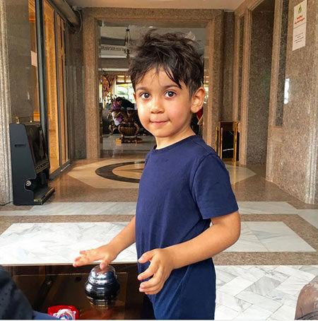تصویر محسن چاوشی, عکسهای محسن چاوشی