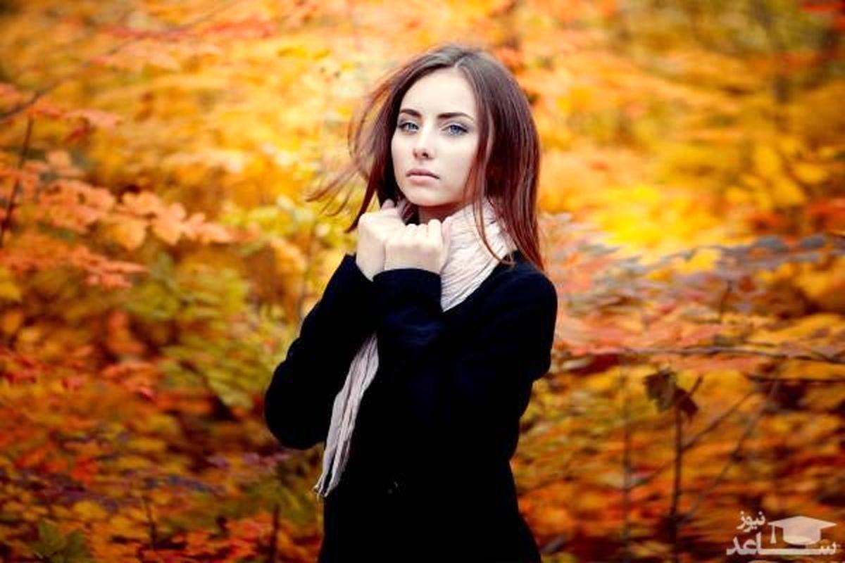 چگونه می توان با «افسردگی پاییزی» کنار آمد؟