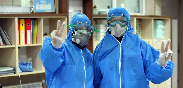 در بیمارستانهای کرونایی مازندران چه میگذرد؟ + جزئیات