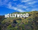 ۷ بازیگری که به دلیل بازی در فیلم، تا سر حد مرگ رفتند+عکس