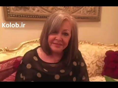جمیله ،فاطمه صادقی درگذشت + بیوگرافی و علت مرگ
