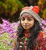 معرفی لباس های محلی زنان در کشورهای گوناگون + تصاویر