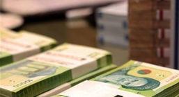 گروههای مشمول کمک های معیشتی دولت مشخص شدند + جزییات