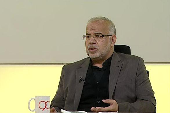 حبیب کاشانی مدیرعامل باشگاه سایپا شد