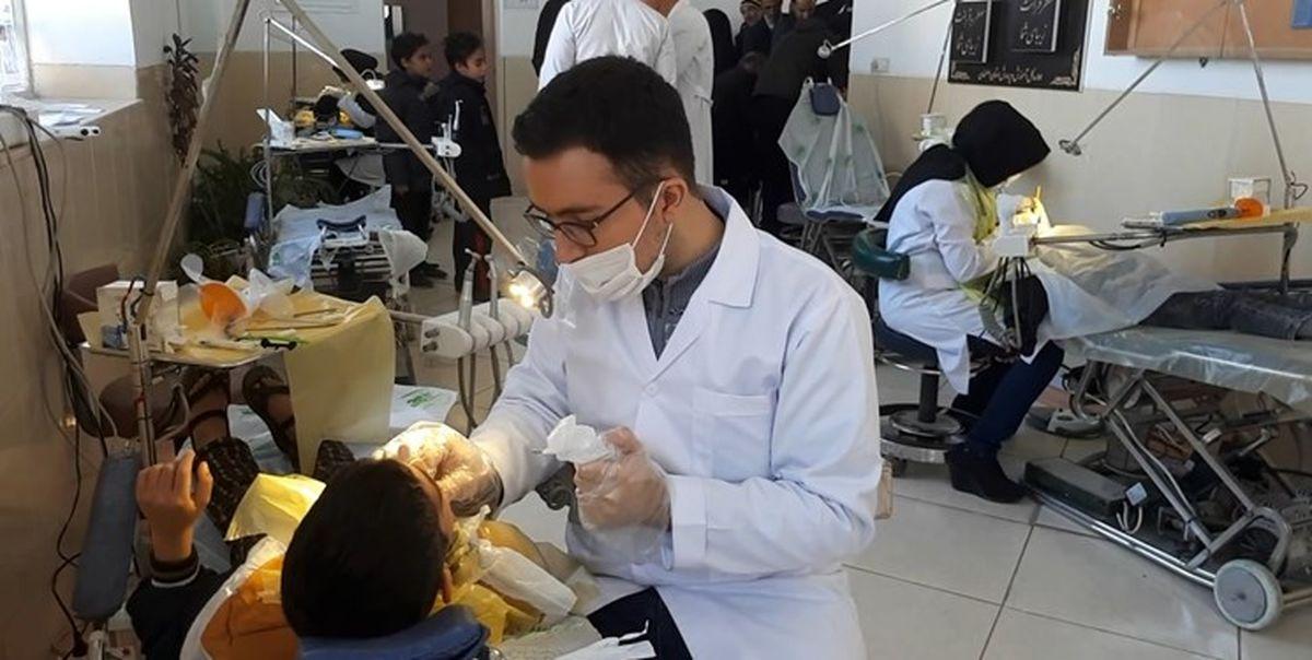 تصویب تعرفه خدمات دندانپزشکی، به زودی