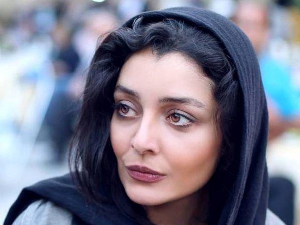 ساره بیات با موزیسین معروف ازدواج کرد؟ + عکس همسرش