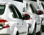 قیمت خودرو های داخلی در بازار