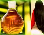 چگونه بدون دخالت ماده های شیمیایی رشد موهایمان را دو برابر کنیم؟