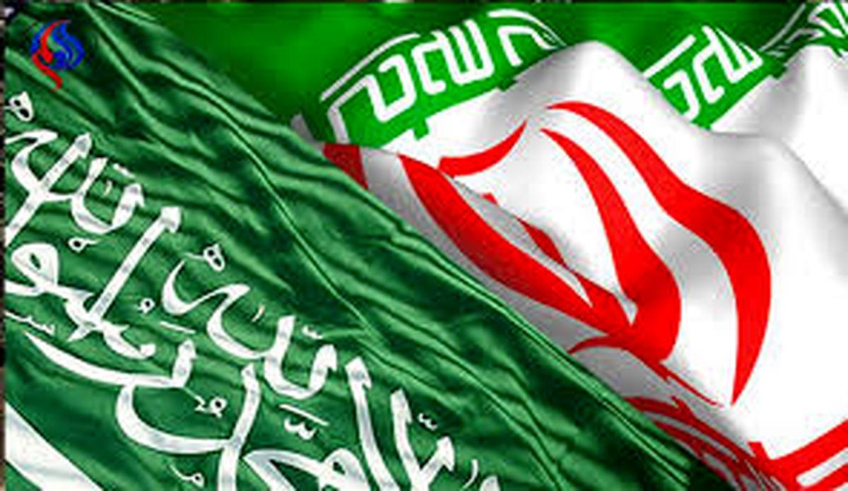 نامه عربستان به سازمان ملل بر علیه ایران