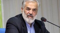 احمدینژاد حتما در انتخابات ریاست جمهوری آینده شرکت میکند