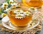چای بی نظیری که ۹ بیماری را از بدنتان دور می کند